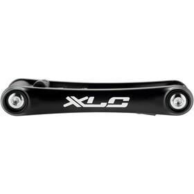 XLC TO-S86 Outil spécial pour insertion de câble, black